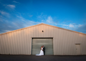 Tim Hudson Photography Weddings Wedding