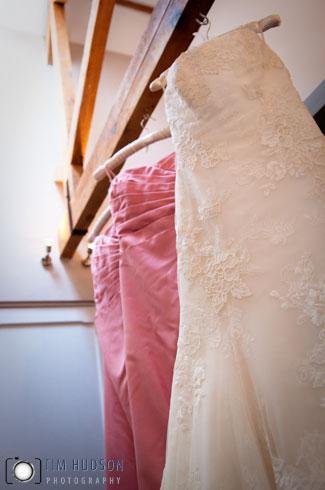 Lucy & Paul's Wedding Photography Trevenna Bodmin Cornwall - Tim Hudson Photography