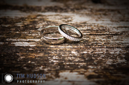 Verena & Gordan's Wedding Photography Lythe Hill Hotel Haslemere Surrey - Tim Hudson Photography
