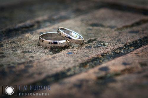 Liz & Chris's Wedding Photography Hampshire Court Hotel  - Tim Hudson Photography