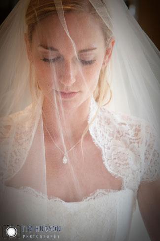 Verena & Gordan's Wedding Photography Lythe Hill Hotel Haslemere Surrey - Tim Hudson Photography