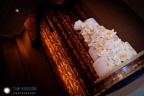 Liz & Chris's Wedding Photography Court Hotel Basingstoke - Tim Hudson Photography
