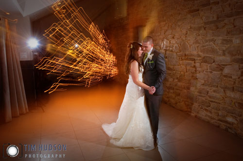 Lucy & Paul's Wedding Photography Trevenna Bodmin Cornwall - Tim Hudson Photography