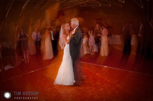 Liz & Chris's Wedding Photography Hampshire Court Hotel Basingstoke - Tim Hudson Photography