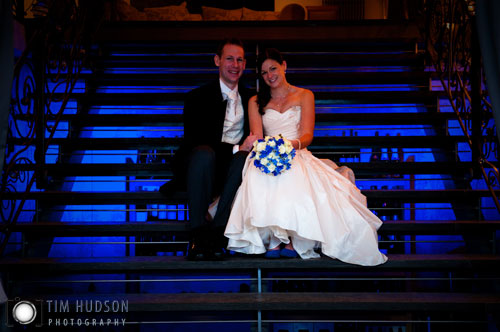 Rhiain & Chris's Wedding Photography Russets Chiddingfold Surrey - Tim Hudson Photography